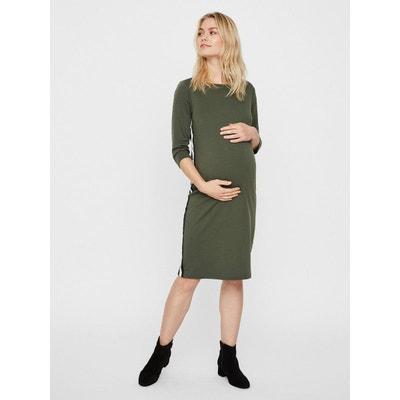 La Debut La Grossesse Vêtement Redoute Debut Grossesse Vêtement Redoute wqqWrxFPg4