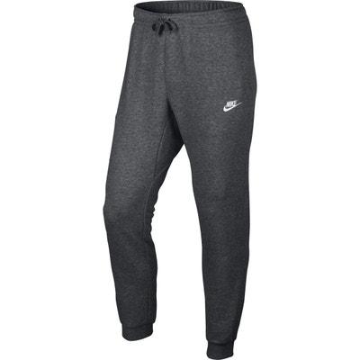 5e9bdfbcc84ba Pantalon de survêtement Sportswear FT - 804465-071 NIKE