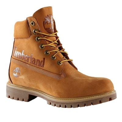 866c10de3e5 Chaussures homme Timberland | La Redoute