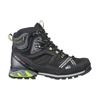 Boots, chaussures montantes homme MILLET | La Redoute