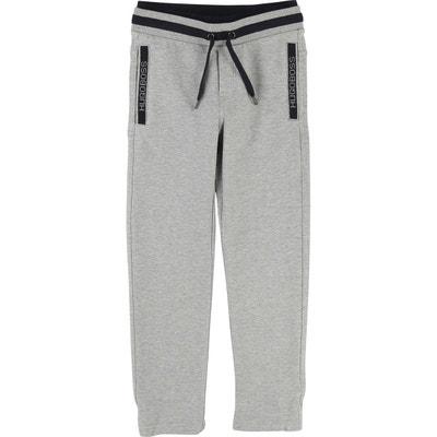f1b6448a206 Pantalon de jogging 4 - 16 ans HUGO BOSS