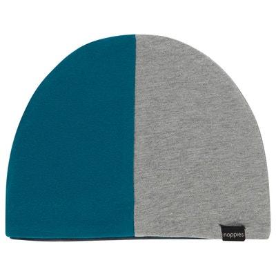 2beca99e67c6d Bonnet coton bebe | La Redoute