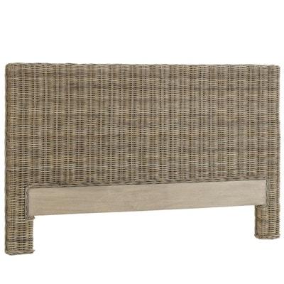 Tête de lit bambou | La Redoute