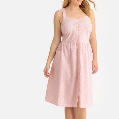 Grande Robe Femme Redoute Devient La Taille Castaluna Taillissime q56U5