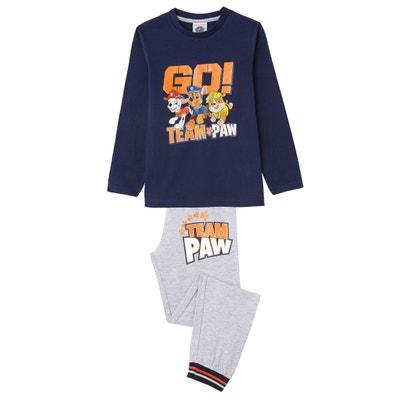 Pyjama 3-8 jaar Pyjama 3-8 jaar PAW PATROL
