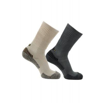 chaussette femme puma t37