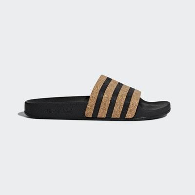 promo code 0c53d c9916 Sandale Adilette adidas Originals