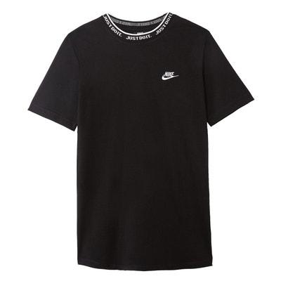 T-shirt Nike Sportswear T-shirt Nike Sportswear NIKE a8668fc5644