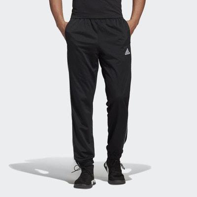 competitive price c060d 4ae62 Pantalon Core 18 adidas Performance