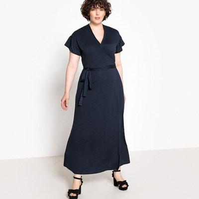 lang kleed online kopen