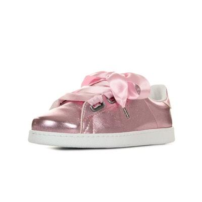 Baskets Victoria Chaussures en solde   La Redoute b0153d25e6dd