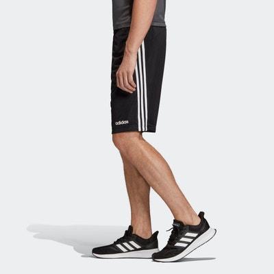 homme short adidas