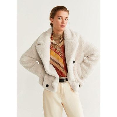 Manteau zara femme maroc