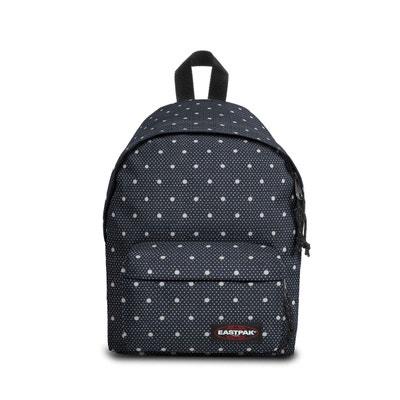 nouveau concept cc1fa c8443 Eastpak sac à dos scolaire college | La Redoute