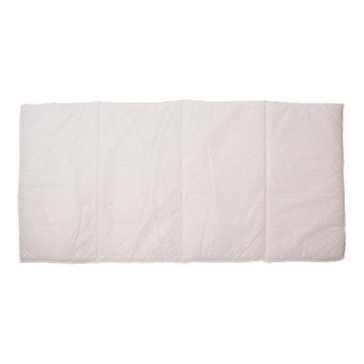 Tête de lit romantique blanc | La Redoute