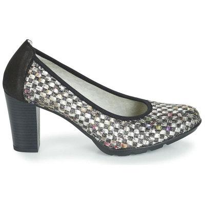 76f4306319da8a Chaussures femme Dorking | La Redoute