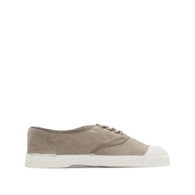 845e7ce84de413 Chaussures femme Bensimon en solde | La Redoute