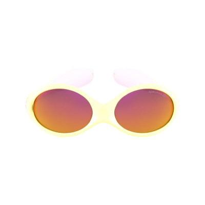 6ec0143692db3 Lunettes verre jaune | La Redoute