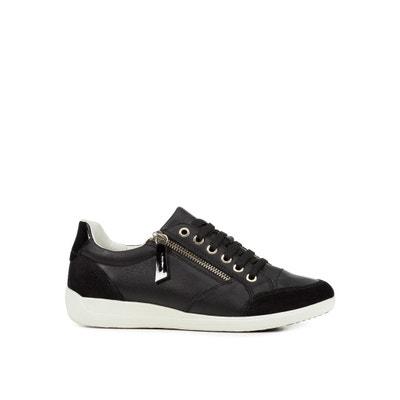 96a4bb3e7b Women's Trainers, Plimsolls & Sneakers Geox | La Redoute