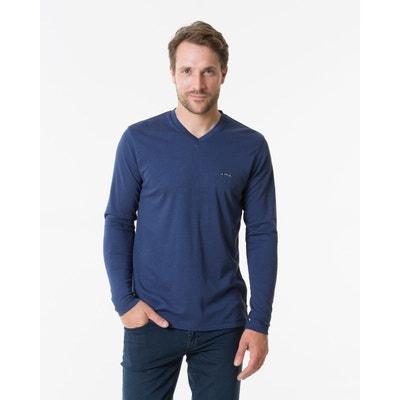 988f8fb7710f Vêtements homme grande taille - Castaluna Mise au green en solde ...