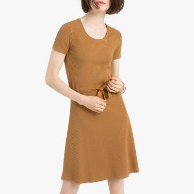29600dce8969a9 Nouveautés robe femme Automne-Hiver 2019 | La Redoute