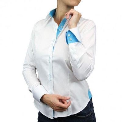 b12ab338af873 chemise femme napoli chemise femme napoli ANDREW MAC ALLISTER. «