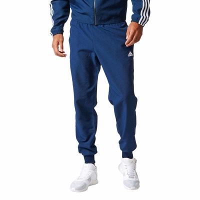 25e96ed670d Pantalon jogpant Pantalon jogpant adidas Performance. «