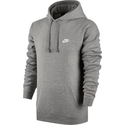 Nike Nike Redoute HommeLa HommeLa Sweat Redoute Sweat Sweat dxeCrBo