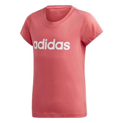 Adidas BebeLa Redoute BebeLa Tee Adidas Shirt Tee Shirt Shirt Tee Redoute 80nkwOP