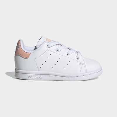 meilleure sélection 7e1b7 1b4bb Adidas stan smith | La Redoute