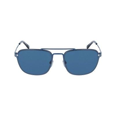 Lunettes de soleil pour homme FACONNABLE Bleu FJ 171S GUBL 54 20 Lunettes  de soleil 8226941252f6