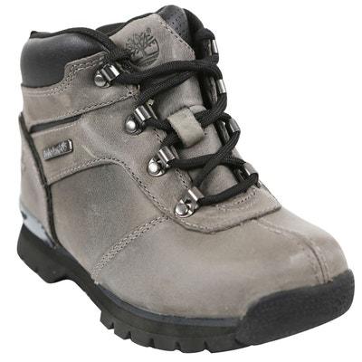 78ce3928d3a1d Splitrock 2 Chaussure Garcon Splitrock 2 Chaussure Garcon TIMBERLAND