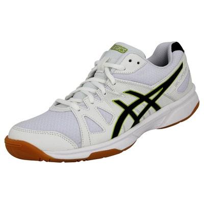 fbd847ead071 Asics GEL UPCOURT Chaussures de Volleyball Homme Asics GEL UPCOURT  Chaussures de Volleyball Homme ASICS