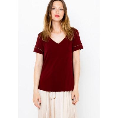 df6eef2ad4571 Vêtement femme en solde CAMAIEU | La Redoute