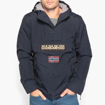 adidas Originals Lw Pop Hommes veste (bleu)