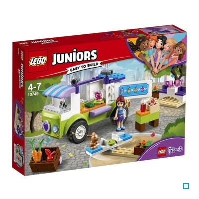 Lego JuniorsLa Redoute Redoute Redoute Lego Lego JuniorsLa Lego Redoute Lego JuniorsLa Redoute JuniorsLa JuniorsLa Lego dreWoBCx