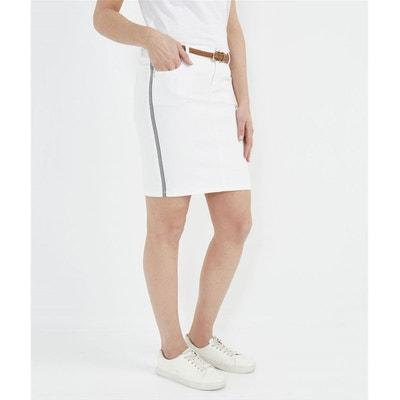 4bb6a1720b21ba Vêtement femme GRAIN DE MALICE   La Redoute