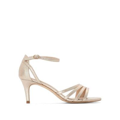 Chaussures femme pas cher La Redoute Outlet (page 7)   La