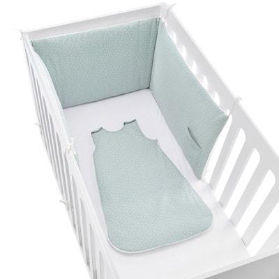 Tour de lit bébé | La Redoute