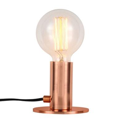 PoserLa PoserLa Lampe A Redoute Lampe A Redoute Lampe Ampoule Ampoule Ampoule 5q4ARLc3j