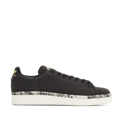 acheter populaire 9a0cc 9a82b Chaussures femme adidas Originals | La Redoute