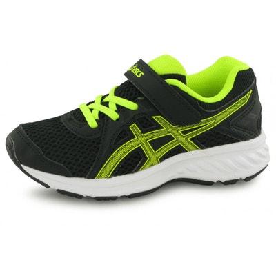 Chaussures de sport fille ASICS | La Redoute
