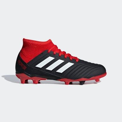 Chaussures de foot   La Redoute