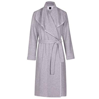 Le Robe Weyburn ChatLa De ChambrePeignoir Anne Redoute EDIYWH9b2e