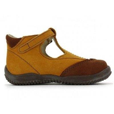 Redoute DerbiesMocassins 3 Enfant AnsLa Garçon Chaussures 16 KJTF1lc3