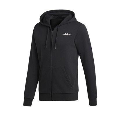 new product 75433 27907 Sweat zippé à capuche DQ3103 Sweat zippé à capuche DQ3103 adidas Performance