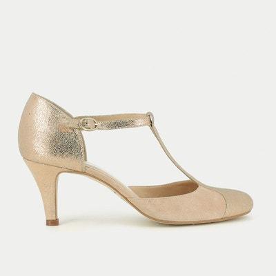 acheter en ligne 8564c 2a758 Chaussures rose poudre | La Redoute