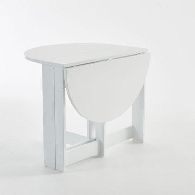 Table murale rabattable | La Redoute