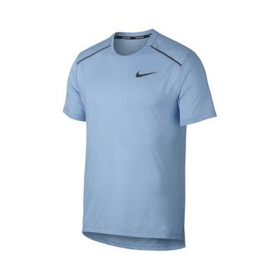 hot sales cd9f2 a7401 Nike   La Redoute