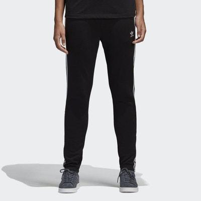 Survêtement FemmeLa Survêtement Pantalon Adidas Pantalon Redoute 0wON8PXnk